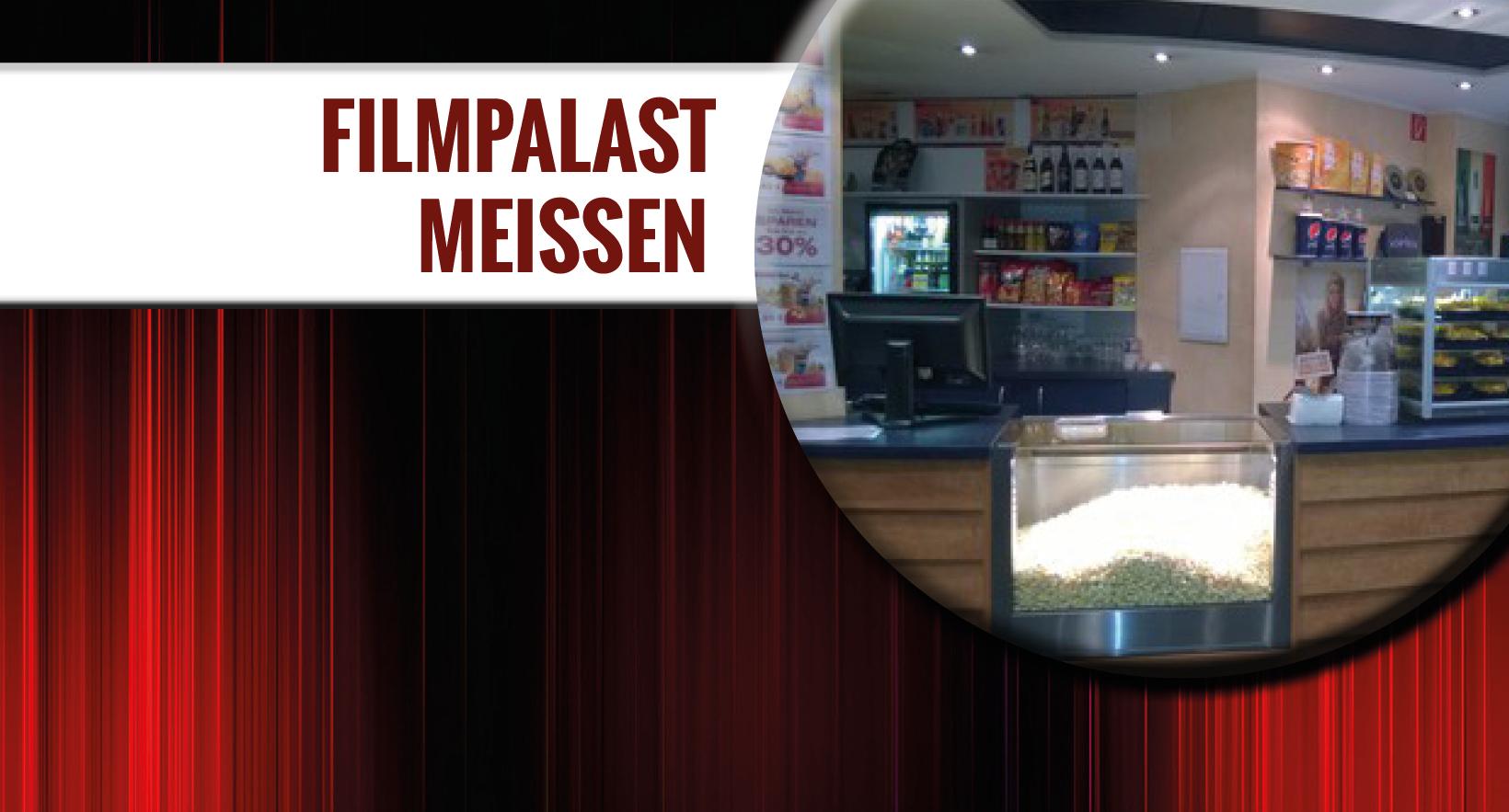 Filmpalast Meissen