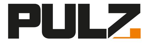 BMW Pulz logo