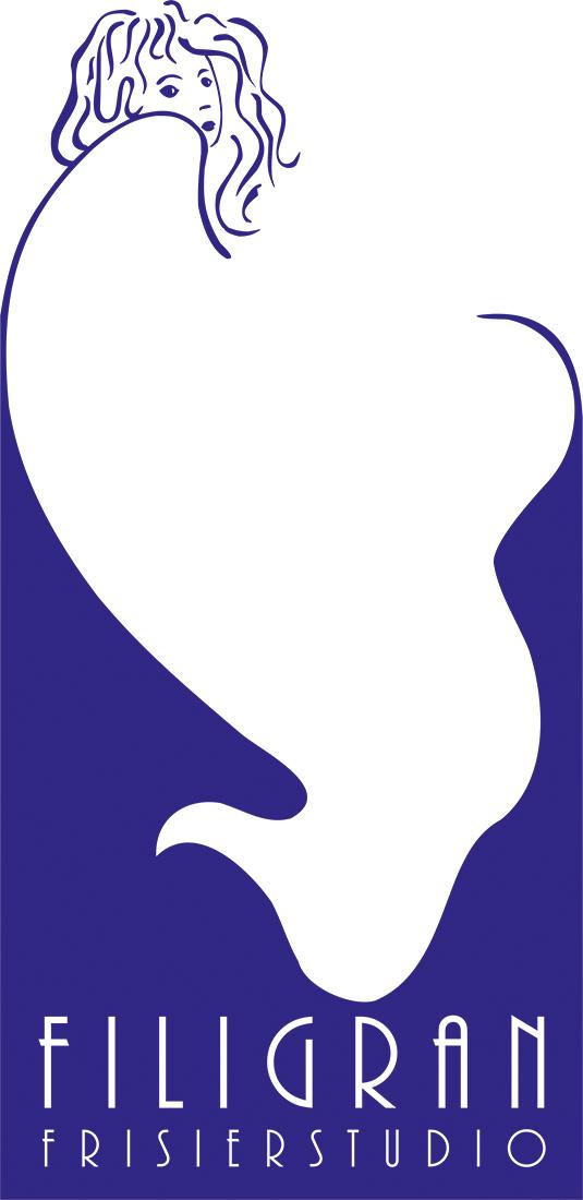 Logo Filigran