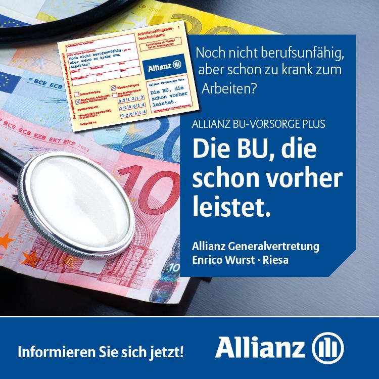 Online-Anzeigenwerbung-Allianz-BU.png