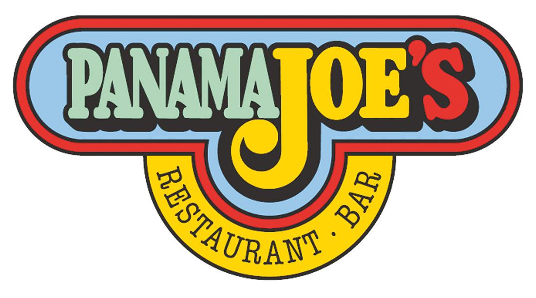 Panama Joes Logo neu 2008