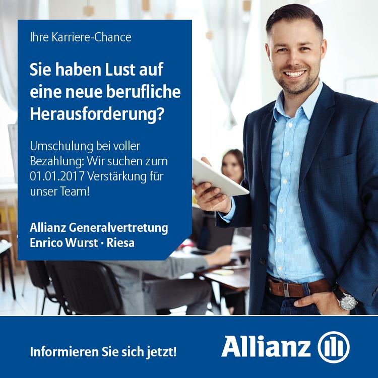 Online-Anzeigenwerbung-Allianz-Stellenanzeige.png