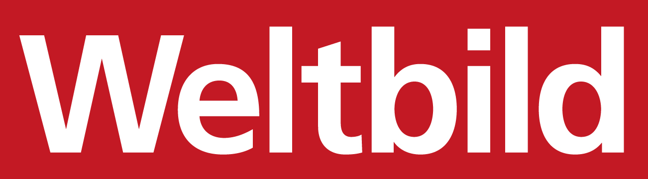 logo_weltbild-filialen_rgb