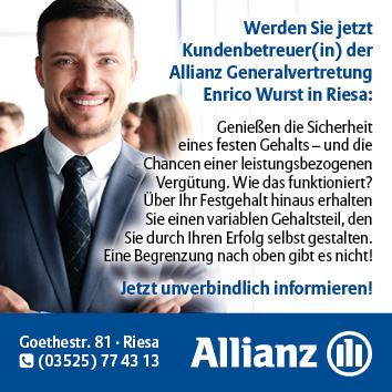 Allianz-Mitarbeiter-Suche-Elbgefluester.png