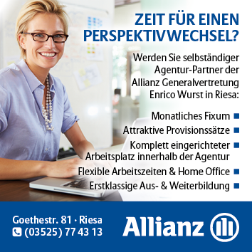 Allianz-Mitarbeiter-Suche-Elbgefluester2.png